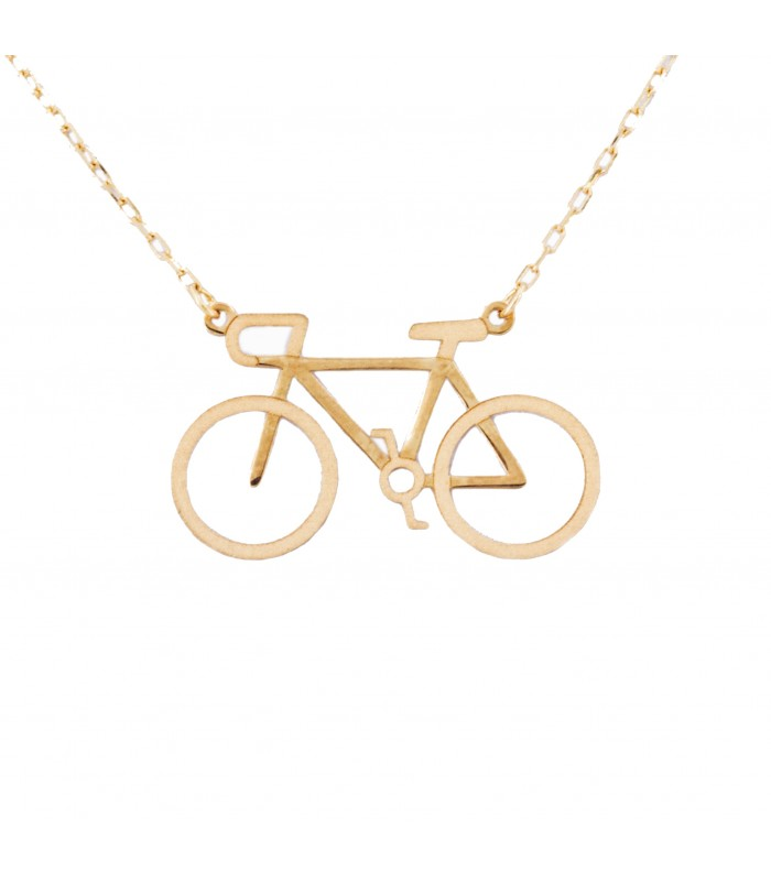 gargantilla-bicicleta-en-oro-18k